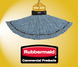 Rubbermaid_Mop